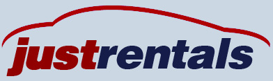car rental chania - logo